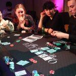 Legālais vecums Jaunzēlandē, kad var spēlēt azartspēles