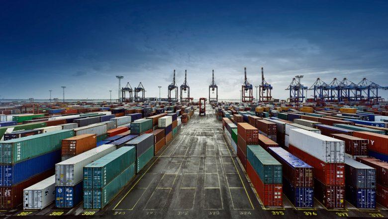 Efektīva loģistika – iespēja palielināt uzņēmuma konkurētspēju tirgū