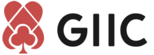 giic logo