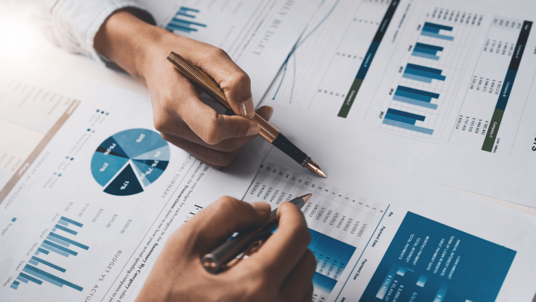Uzņēmējdarbības finanšu vadības nodrošināšana un nodokļu konsultācijas – iepirkumu rezultātu paziņošana
