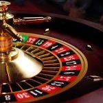 VeriSign: Kas izdomāja kazino noteikumus
