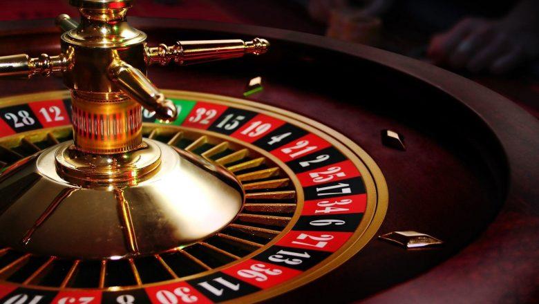 VeriSign: The body behind casino regulation